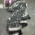 Louis Vuitton Scarves